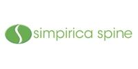 simpirica
